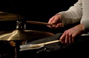 Sam Gardner Drummer
